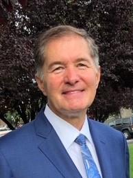 Commissioner Evans 2018.jpg