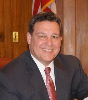 Commissioner Scarpelli.JPG