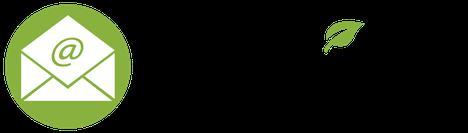 Ebill Logo-01.png
