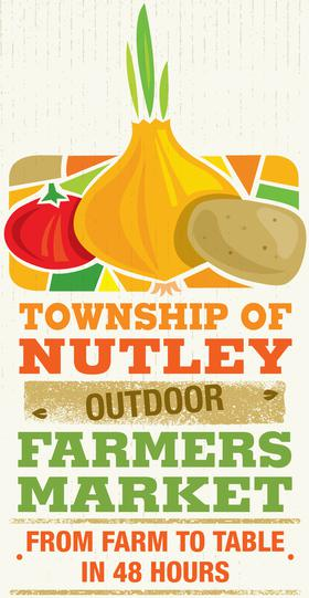 Nutley Farmers Market.png