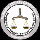 Municipal Court Logo.png
