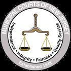 Municipal Court Logo.png