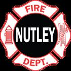 Nutley-Fire.png
