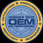 OEM Logo.png