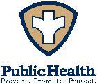 Public Health Logo.gif