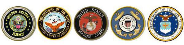 military_logos_2.jpg