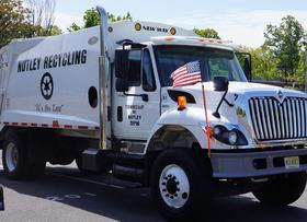 Recycling_Truck.jpg