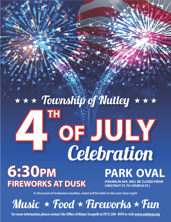 July-4th-Poster-2016.png
