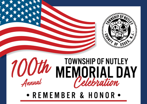 Memorial-Day-Parade-Flyer-w-Events-2019-Web.png