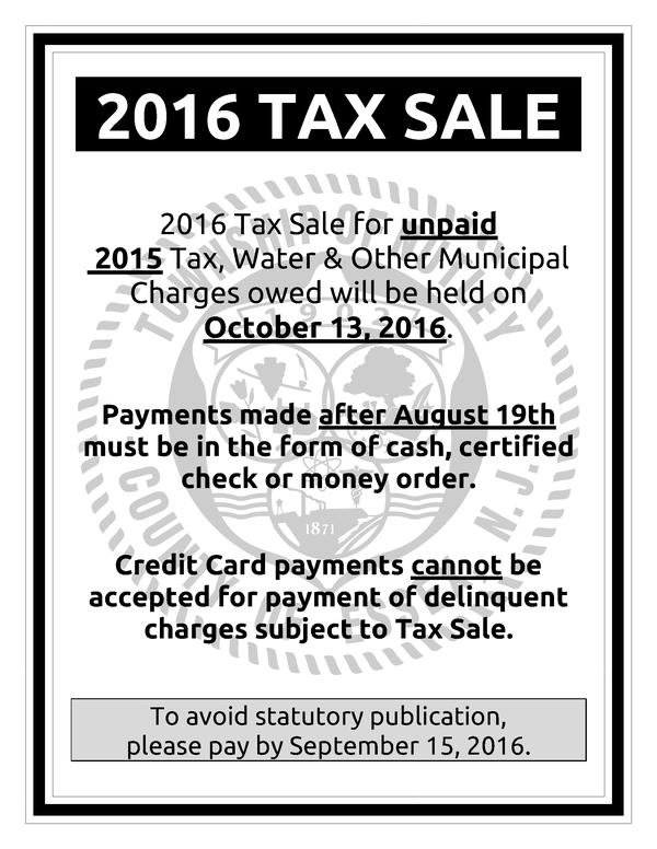 2016 TAX SALE.png